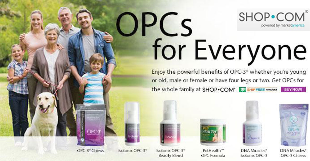 hn-us-35627-opc-everyone-730x3601v2