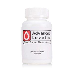 Advanced Level 90®